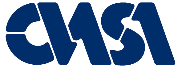 logo_cmsa_bianco