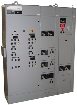 MCC-7-silo-Sc