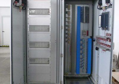 P1170335
